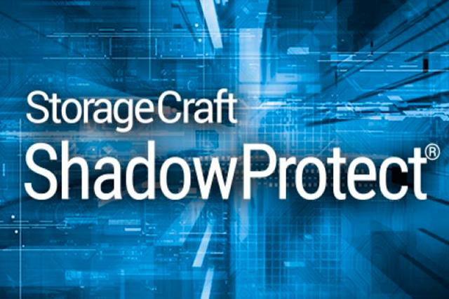 Shadow Protect