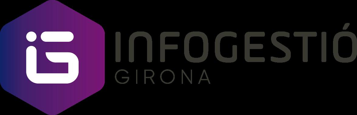 InfoGestió Girona