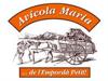 Avicola Maria