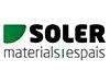 Materials Soler