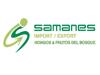 Samanes