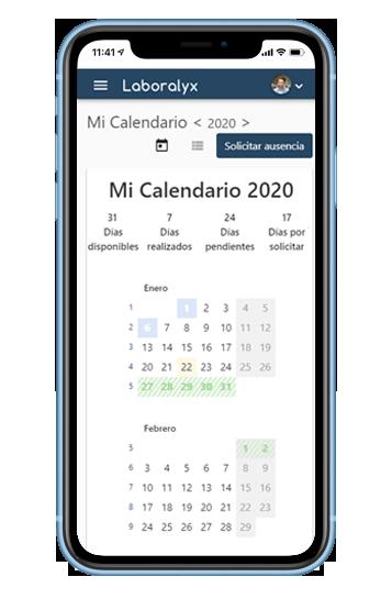 iPhone-mi-calendario