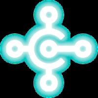 logoMDBC_white_glow